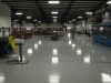garage floors tampa, garage flooring tampa, epoxy floor tampa, concrete coatings tampa, commercial flooring tampa, industrial flooring tampa